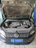 北京大众汽车维修