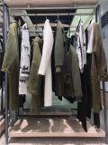 E15女装18秋冬品牌折扣女装尾货正品货源