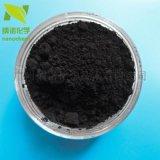 碳化硼B4C、纳米碳化硼、微米碳化硼