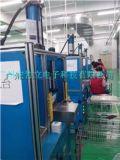 安协科技HN-2010保护器红外线防水防震