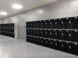 游泳館健身房儲物櫃防水防潮環保無味彩色更衣櫥櫃