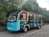 蘇州電動觀光車報價 電動觀光車供應商