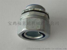 M16*1.5 内螺纹不锈钢接头