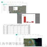 農機生產資訊化管理平臺_華測農機資訊化管理平臺