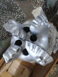 江汉石油牙轮钻头,PDC钻头
