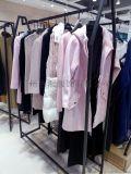 西纳维思品牌折扣女装进货渠道找广州惠汇折扣服饰