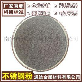 304不锈钢粉末注射成型不锈钢粉