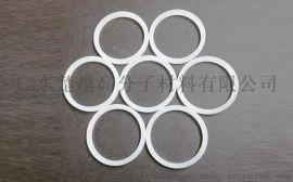 廠家直供現貨定製耐高溫高壓橡膠矽膠密封O型圈