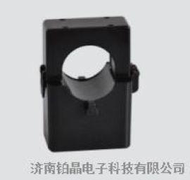 济南CTK160402开合式电流互感器