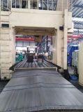 沈陽GMC2040r2數控定樑龍門鏜銑牀