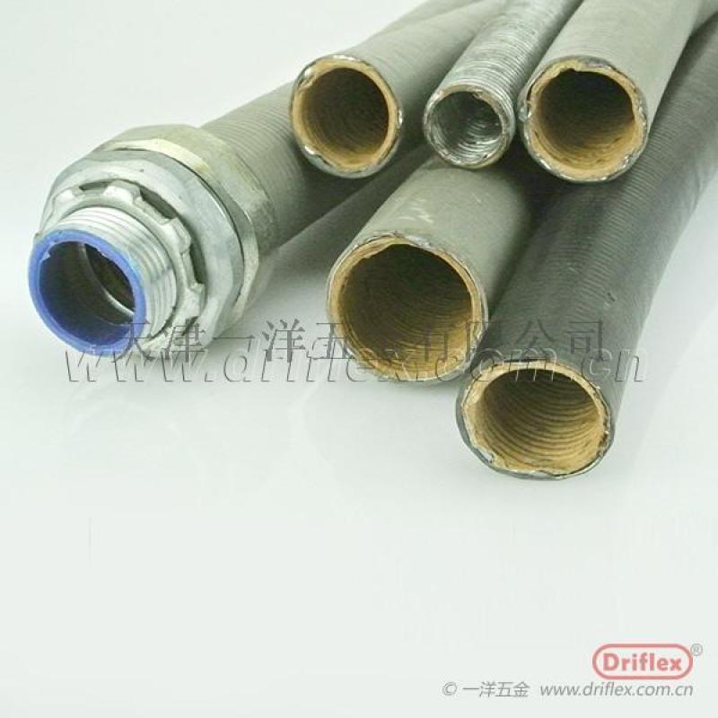 电线电缆保护软管,LV-5普利卡软管