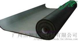 珠海香洲区土工膜施工 斗门区防渗膜材质