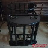 軟包鐵質審訊椅,鐵質軟包審訊椅,鐵質審訊用椅價格