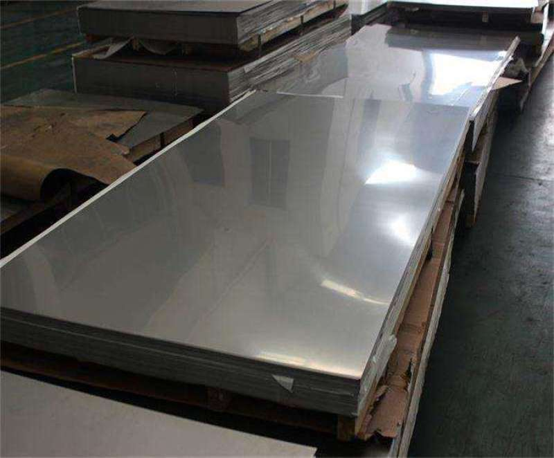 303不锈钢钢板各种规格齐全支持非标定制厂价销售