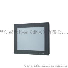研华PPC-3150-RE4AE 工业平板电脑