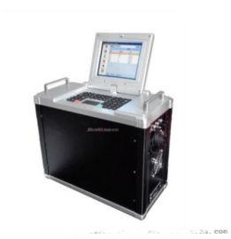 便攜式紫外吸收煙氣監測系統 LB-3040
