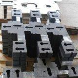 東莞 廠家大功率鐳射切割 不鏽鋼 銅 鋁鐳射切割