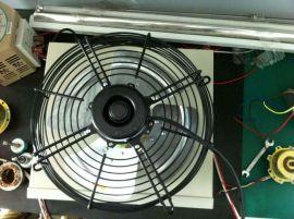 YDK-45-4电容异步电动机 冷干机散热风扇