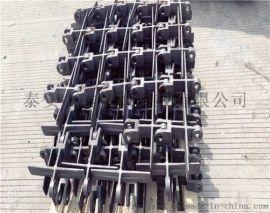 双节距输送链条大节距输送链条厂家