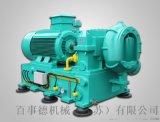 供應百事德單級高速離心風機GS80-1.5