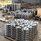 凸面法兰 凸面对焊、带颈对焊、高压对焊、高压带颈对焊法兰