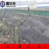 天津南開區注漿錨杆地基加固高強度中空錨杆