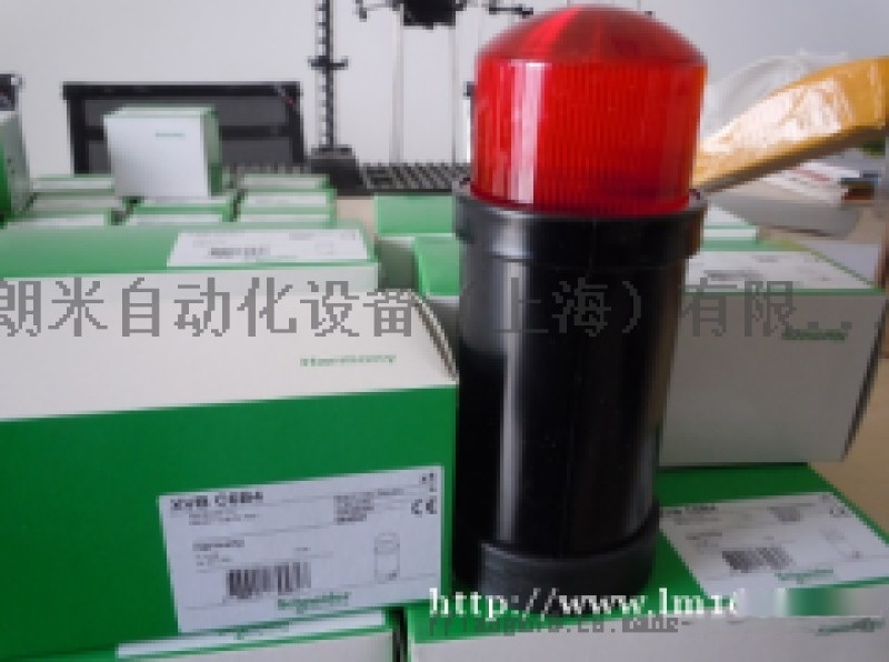 SCHNEIDER控制器XVB-C6B4