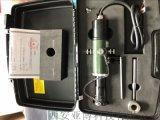 大同礦用鐳射指向儀諮詢13991912285