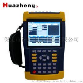 便携式三相电能表现场校验仪
