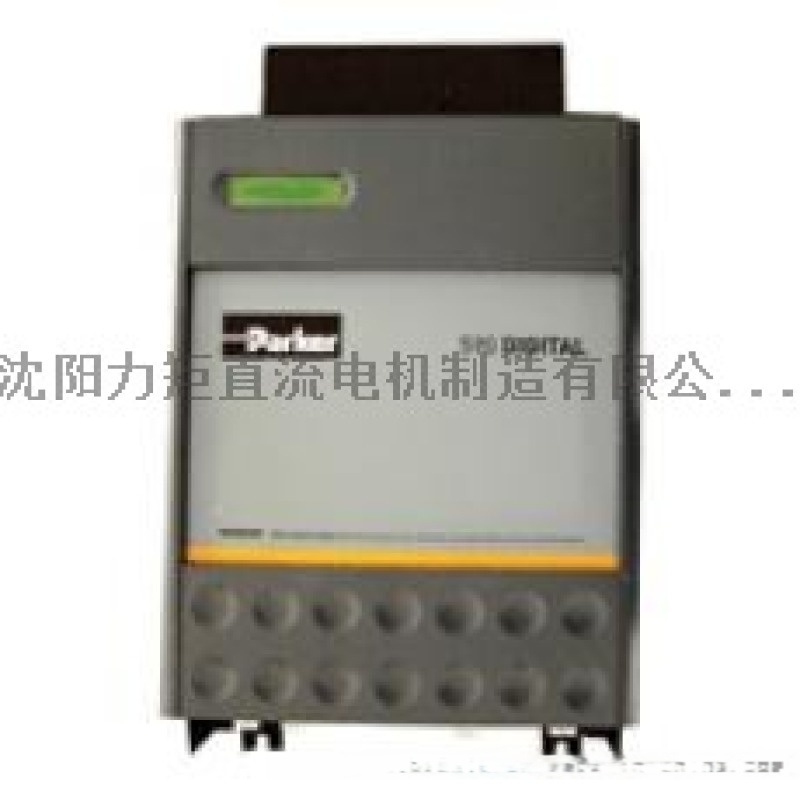 沈阳维修590直流调速器 现货供应590直流调速器
