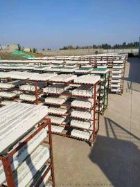 硅酸铝全棉纤维毡,陶瓷纤维湿法毡,工业炉保温毡