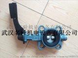 德国EBROZ011-A DN40手动阀门原装进口