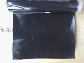 防静电硅胶片  硅胶片 硅胶卷材
