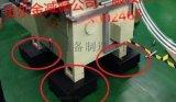 bk-ds4阻尼彈簧減振器  衝牀剪牀減振器