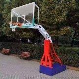 籃球架廠家指導高度有多高