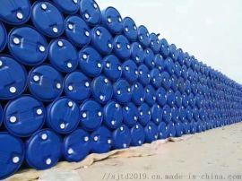 无水乙醇国标含量99.9大量现货供应一桶起批