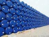 無水乙醇國標含量99.9大量現貨供應一桶起批