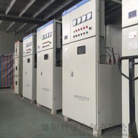 展宇供应ZGB高压电容柜 电容补偿柜保证低价销售- 图纸 无功补偿电容柜