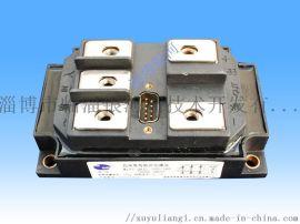 整流晶闸管模块MJYS-QKZL-200/380V