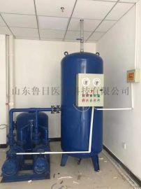 郑州中心供氧厂家,医用供氧系统设备带