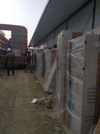 四川资阳生产控制箱、动力柜、计量箱、开关箱