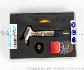原装正品日本碗式砂轮打磨机抛光机刻磨笔