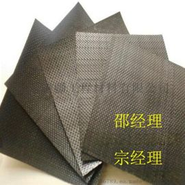 腾疆编织土工布 聚丙烯编织土工布/ 来电有优惠,专业制造各种土工材料