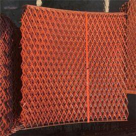 聊城建筑钢笆片 钢笆网 钢笆片生产商