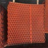 聊城建築鋼笆片 鋼笆網 鋼笆片生產商