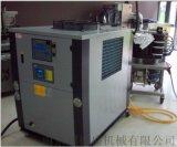苏州实验检测冷热一体机,苏州实验检测冷热一体机厂家