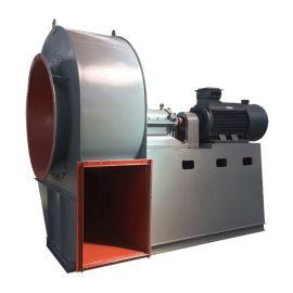煤粉通风机M7-16 NO16.5D煤粉离心通风机