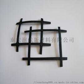 钢塑土工格栅山东厂家直销 规格多样