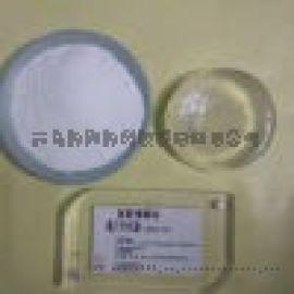 廠家直銷食品級高透高韌卡拉膠復配增稠劑T001