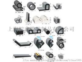 工业橡胶制品生产厂家